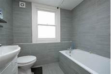 Grey Bathroom Ideas Uk by Grey Bathroom Design Ideas Photos Inspiration
