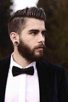 10 cool hairstyles for men with big forehead men s hairstyles guide