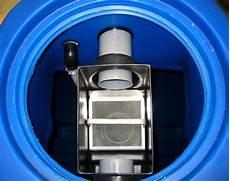 filtre recuperateur eau de pluie cuve de r 233 cup 233 ration eau de pluie avec filtration rototec