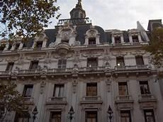 Casa De La Cultura Buenos Aires La
