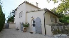 somptueuse maison 224 vendre sur aix en provence