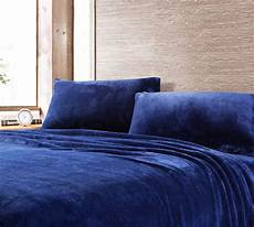 softest sheets for king bed sheets to buy king size sheets soft bed