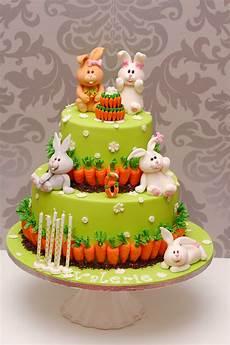 Kuchen Mit Fondant - torte ostern cupcakesmanufaktur fondant cupcakes oster