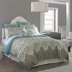Aqua And Grey Bedroom Ideas by 49 Best Aqua Yellow Gray Bedroom Images On