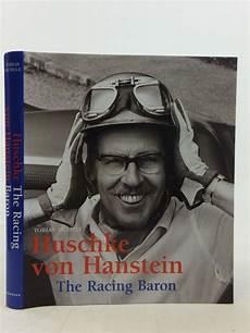 huschke hanstein the cobb story by s c h davis featured books stella s books