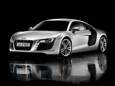 Audi Rs8 by 2014 Audi Rs8 Looks Photos Prices Information