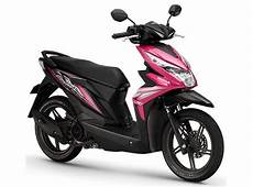 Striping Beat 2018 Modifikasi by Striping Beat 2018 Ardiantoyugo