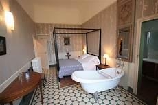 Chambres D H 244 Tes Insolites En Bourgogne 224 Vermenton