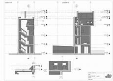 tadao ando 4x4 house plans dap revit architecture tadao ando house 4x4 on