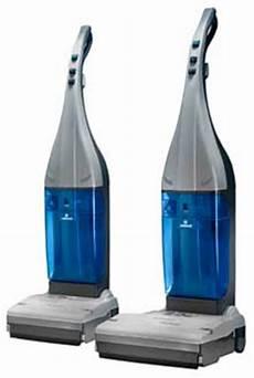 aspira lava asciuga pavimenti conserve di zucchine migliore lavapavimenti