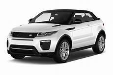 land rover evoque prix land rover range rover evoque convertible msn autos