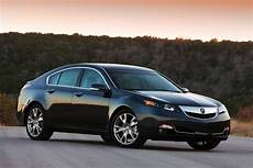 2014 acura tl review best car site for women vroomgirls