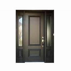 Masonite Doors by Massonite Doors Masonite 174 Interior Door