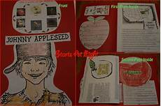 history worksheets 20371 learning about johnny appleseed and apples unit study apple unit apple activities johnny