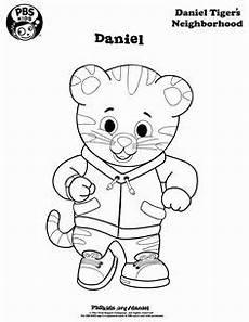Malvorlagen Tiger Motor Cyber Jagd 1 Ausmalbilder F 252 R Kinder Malvorlagen Zum