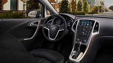 buick verano 2017 interior image gallery pictures photos