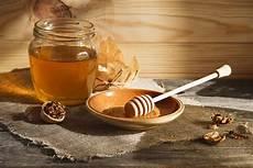 beste honig in deutschland honig vegan die 10 besten alternativen zu honig egan