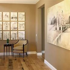 Home Decor Ideas Wall Colors by 15 Home Staging Tips Designed To Sell Hgtv
