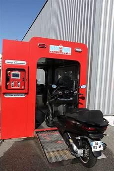 station de lavage automatique washintown station de lavage automatique motos scooters