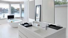 ensuite bathroom design ideas en suite bathroom renovation design tips refresh