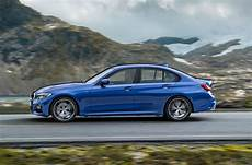 g20 2019 bmw 3 series officially revealed performancedrive