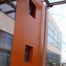 Plaques Pour Fa 231 Ades Modernes Panneaux Compact Square