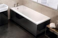 de baignoire baignoire luisina