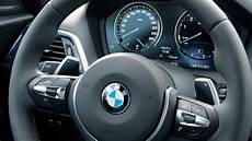 New 2017 Bmw 1 Series Interior Design
