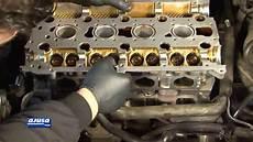 online service manuals 2004 lotus esprit navigation system service manual removing cylinder head 2000 volvo s40 2000 s40 1 9l turbo broken timing belt