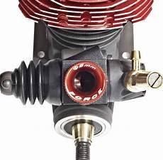 engine 3 35 ps 2 46 kw kaufen