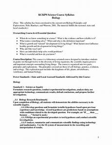 16 best images of science skills worksheets with answer key holt science and technology