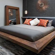 bachelor bedroom ideas on a budget how to create a luxury bachelor pad on a budget huffpost