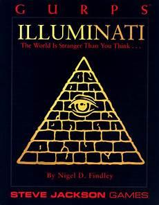 book illuminati henry makow ph d savethemales