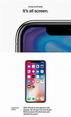 buy iphone in germany online buy apple iphone x 64gb smartphone lte space grey