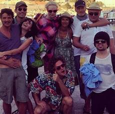 finn jones instagram finn jones of thrones you should follow on