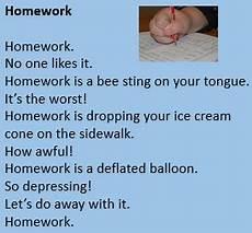 poetry homework ks2 25482 metaphor poems lesson for lesson transcript study