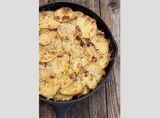 pan haggerty potatoes_image