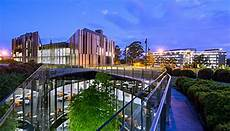 macquarie university s world leading research emboldening our reputation through research