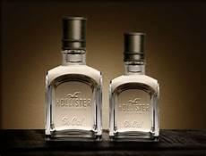socal hollister perfume a fragrance for