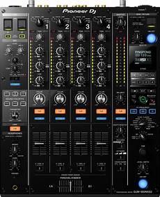 pioneer console dj pioneer dj djm 900nxs2 2 cdj 2000nxs2 complete system