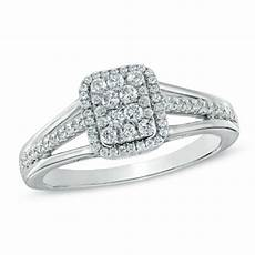 my holiday wish list from zales com diamonds are a s