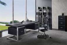 home office furniture melbourne the best designer office furniture for sale in melbourne