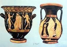 vasi grechi vasi greci vendita quadro pittura artlynow