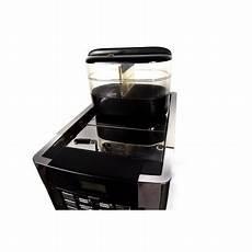 купить кофемашину кофемашина la cimbali m1 program