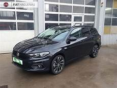 Fiat Tipo Sw Occasion 1 6 Multijet 120ch S Design S S Dct