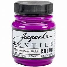 jacquard textile color fabric paint 2 25oz turquoise walmart com jacquard textile color fabric paint 2 25oz fluorescent