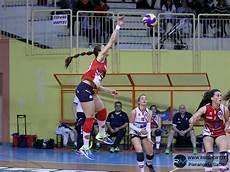 volta mantovana volley pallavolo b2 femminile volta mantovana vs rovereto