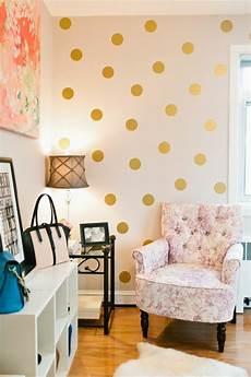 photo de papier peint pour salon 50 photos avec des id 233 es pour poser du papier peint intiss 233