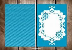card templates free 44 sle greeting card design templates psd ai free