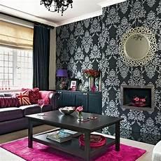 Barock Tapete Schlafzimmer - wohnideen wohnzimmer modern wohnideen wohnzimmer rot wei
